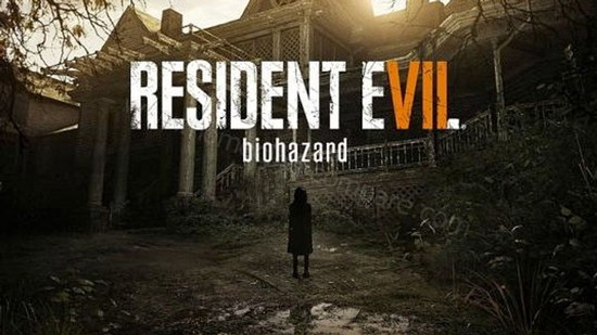 Sony PS4 Slim 1 To : Resident Evil 7 Biohazard