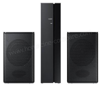 Samsung HW-K360 : Kit optionnel SWA-8000S