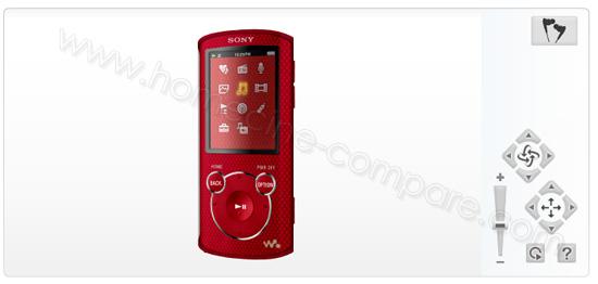 sony walkman nwz e464 treiber download freesofttracker Walkman Sony Nwz- B183f sony walkman mp3 nwz-e464 manual