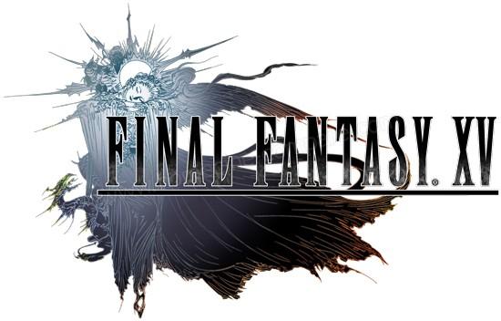 Final Fantasy XV sur PS4