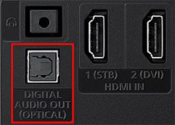 https://www.homecine-compare.com/images/lexicon/37/lex-sortie-optique.jpg