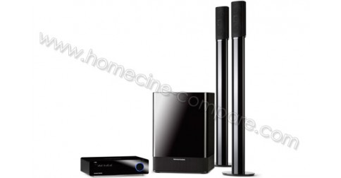 harman kardon hs 200 noir fiche technique prix et avis consommateurs. Black Bedroom Furniture Sets. Home Design Ideas