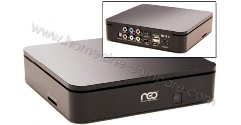 neo keops lite hdmi 1 5 to fiche technique prix et avis consommateurs. Black Bedroom Furniture Sets. Home Design Ideas