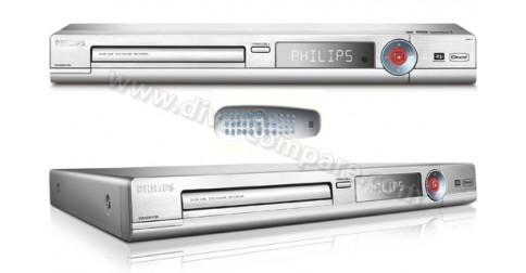 Adaptateur vidéo Cabling®1080p péritel hdmi vers hdmi vidéo convertisseur  adaptateur box 3.5mm coaxial