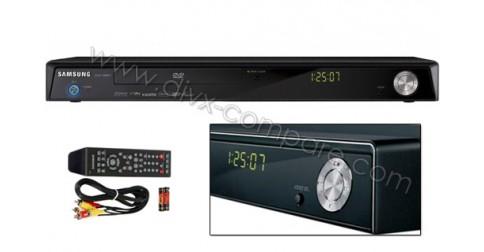 samsung dvd player 1080p7 manual veer zaara film complet motarjam rh hitpatrol ml Samsung User Manual Guide Samsung Tablet Ce0168 Instruction Manual
