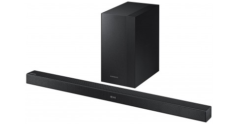 samsung hw k450 hwk450 fiche technique prix et avis consommateurs. Black Bedroom Furniture Sets. Home Design Ideas