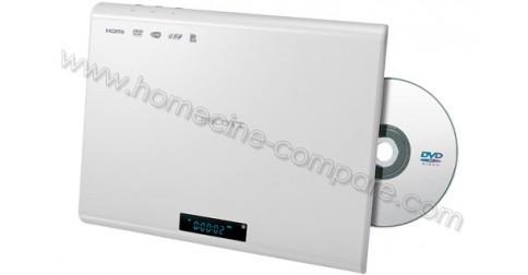 scott dmx 25 hwh fiche technique prix et avis consommateurs. Black Bedroom Furniture Sets. Home Design Ideas