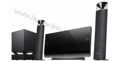 sony bdv l800 bdvl800 fiche technique prix et avis consommateurs. Black Bedroom Furniture Sets. Home Design Ideas