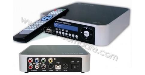 firmware storex mpix 357