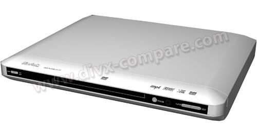 BIOSTEK XE-220 Pro