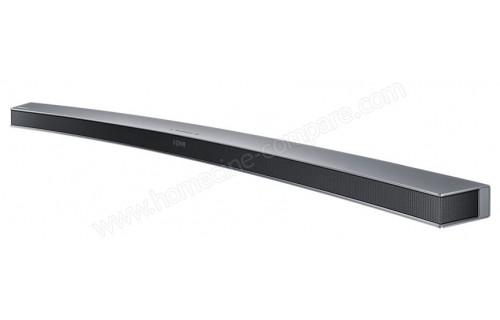 SAMSUNG HW-J6501/XN