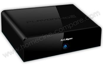 AC RYAN PlayOn HD Mini 2