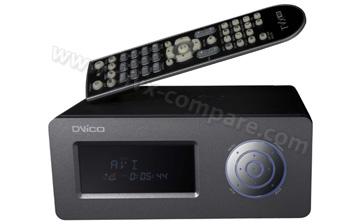DRIVERS UPDATE: DVICO TVIX HD M-4000P/M-5000A/M-5000U
