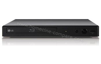 LG BP250 - A partir de : 63.98 € chez ELECTRO DEPOT