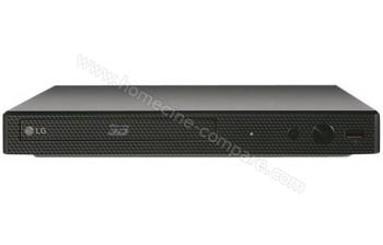 LG BP450 - A partir de : 90.50 € chez J'équipe ma Maison