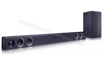 LG SH3B - A partir de : 99.99 € chez Cdiscount
