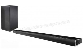 LG SK4D - A partir de : 145.29 € chez Zoomici chez FNAC