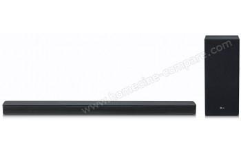 LG SK6F - A partir de : 388.85 € chez Compumancha chez Fnac