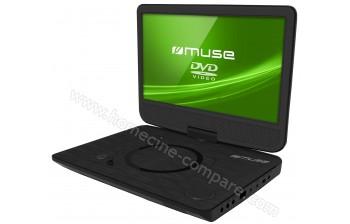 MUSE M-1070 DP