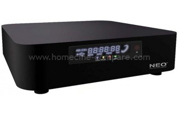 neo keops hdmi 1 to fiche technique prix et avis consommateurs. Black Bedroom Furniture Sets. Home Design Ideas