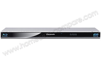 NEW DRIVER: PANASONIC DMP-BDT310EF BLU-RAY PLAYER