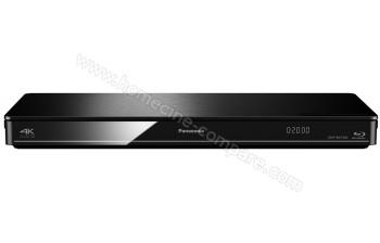 PANASONIC DMP-BDT384EG - A partir de : 166.89 € chez Amazon