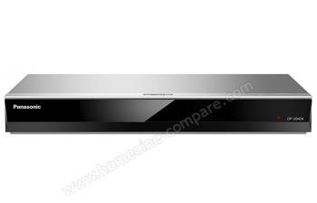 PANASONIC DP-UB424EGS - A partir de : 207.90 € chez Alternate