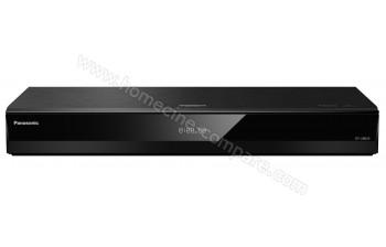 PANASONIC DP-UB820EFK - A partir de : 419.95 € chez Materiel.Net