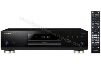 PIONEER UDP-LX500 - A partir de : 950.49 € chez FNAC