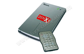 QUARTEK ZEN-X 1080