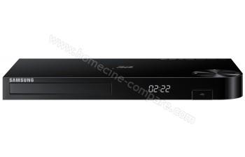 SAMSUNG BD-H6500R