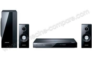 huy audio hifi mini chaine home cinema 20876310. Black Bedroom Furniture Sets. Home Design Ideas