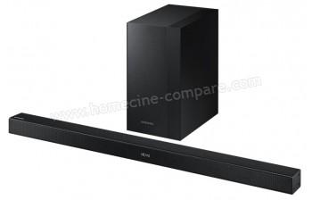 samsung hw k450 en fiche technique prix et avis consommateurs. Black Bedroom Furniture Sets. Home Design Ideas
