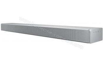 SAMSUNG HW-MS651 - A partir de : 411.49 € chez Provadim chez Rakuten