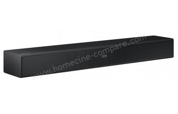 SAMSUNG HW-N400/ZG - A partir de : 179.00 € chez Conrad chez FNAC
