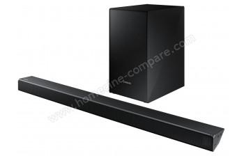 SAMSUNG HW-N450 - A partir de : 299.83 € chez Freeshopping chez Darty