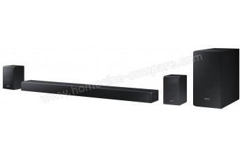 SAMSUNG HW-N950 - A partir de : 1600.90 € chez Tendance Electro