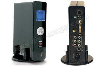 SARDVP550HD250.jpg
