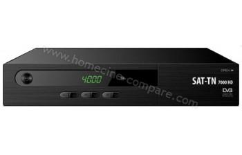 SAT-TN 7000 HD