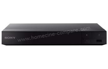 SONY BDP-S6700 - A partir de : 129.35 € chez Zoomici chez FNAC