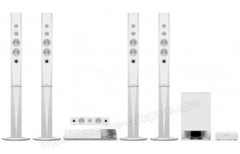 SONY BDV-N9200W Blanc