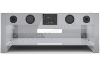 soundvision sv 210w fiche technique prix et avis. Black Bedroom Furniture Sets. Home Design Ideas