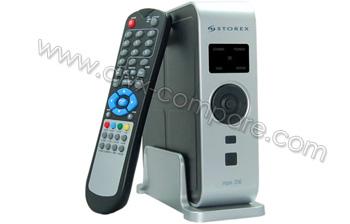 logiciel storex club mpix-355