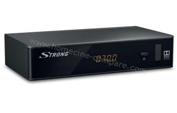 STRONG SRT 8211