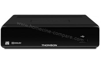 THOMSON THT504