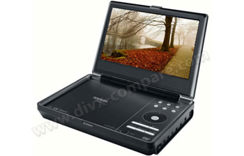 http://www.divx-compare.com/images/pdts/xlm/TOSSDP1705.jpg