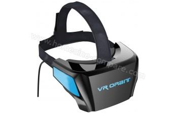 VR ORBIT PC Headset